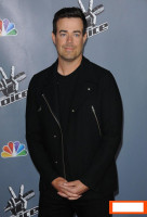 Carson Daly pic #595236