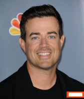 Carson Daly pic #595235