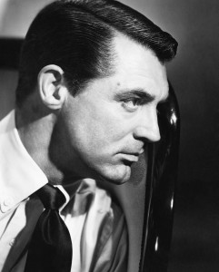 Cary Grant pic #183053