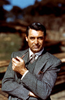 Cary Grant pic #183049