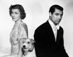 photo 5 in Cary Grant gallery [id441156] 2012-02-07