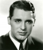 photo 11 in Cary Grant gallery [id441150] 2012-02-07