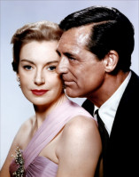 photo 12 in Cary Grant gallery [id441149] 2012-02-07