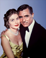 photo 14 in Cary Grant gallery [id441147] 2012-02-07