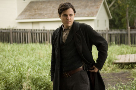 photo 5 in Casey Affleck gallery [id104359] 2008-07-16