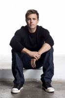 photo 5 in Casey Affleck gallery [id293560] 2010-10-06