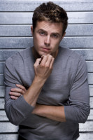 photo 3 in Casey Affleck gallery [id376932] 2011-05-11