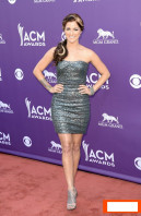Cassadee Pope photo #