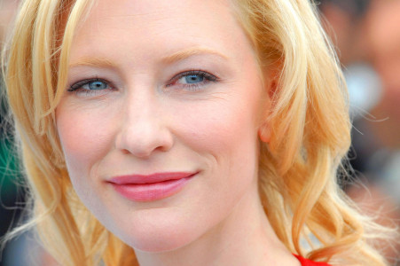 photo 4 in Cate Blanchett gallery [id279551] 2010-08-20