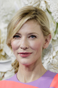 photo 5 in Cate Blanchett gallery [id765276] 2015-03-20