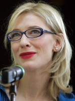 photo 15 in Cate Blanchett gallery [id32020] 0000-00-00