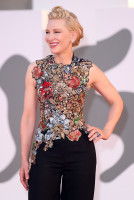 photo 20 in Cate Blanchett gallery [id1231336] 2020-09-09