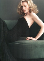 photo 3 in Cate Blanchett gallery [id42312] 0000-00-00