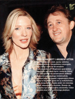 photo 6 in Cate Blanchett gallery [id32433] 0000-00-00