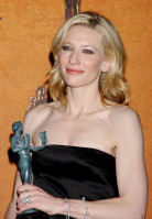 photo 18 in Cate Blanchett gallery [id30302] 0000-00-00