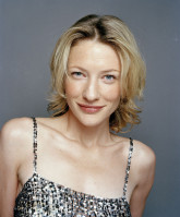 photo 9 in Cate Blanchett gallery [id32027] 0000-00-00