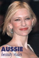 photo 23 in Cate Blanchett gallery [id25625] 0000-00-00