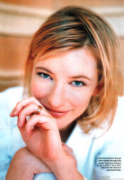 photo 13 in Cate Blanchett gallery [id25635] 0000-00-00