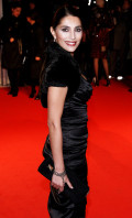 photo 5 in Caterina Murino gallery [id470824] 2012-04-04