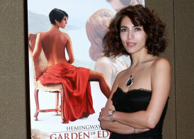 photo 15 in Caterina Murino gallery [id467904] 2012-04-01
