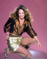 photo 4 in Catherine Bach gallery [id501309] 2012-06-19