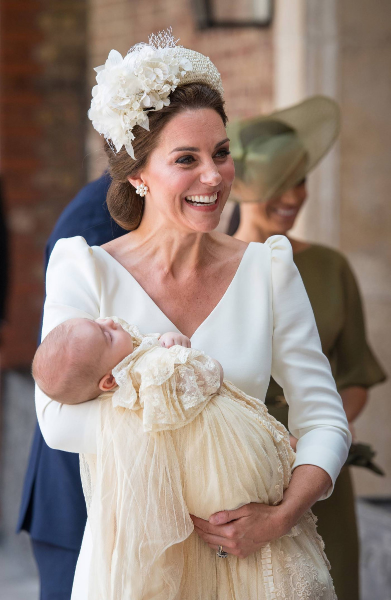 Catherine, Duchess of Cambridge: pic #1049942
