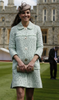 Catherine, Duchess of Cambridge pic #599250