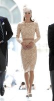 Catherine, Duchess of Cambridge pic #497764