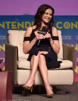 Catherine Zeta Jones pic #1030300