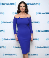 Catherine Zeta Jones pic #1000757