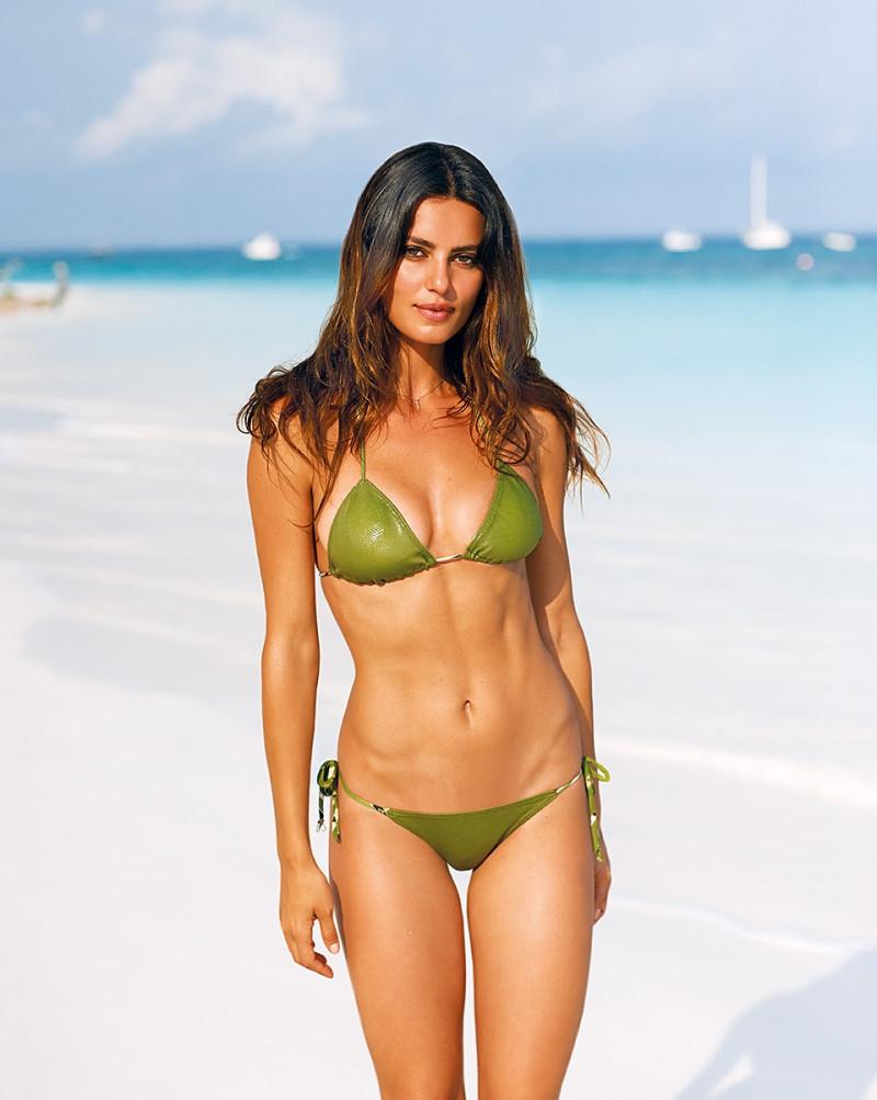 Catrinel Menghia nudes (12 images) Video, iCloud, underwear