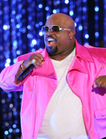 photo 23 in Cee Lo Green gallery [id544358] 2012-10-22
