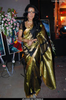 photo 16 in Celina Jaitley gallery [id520018] 2012-08-07