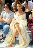 photo 13 in Celine Dion gallery [id1154078] 2019-07-19