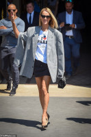 photo 14 in Celine Dion gallery [id1154077] 2019-07-19