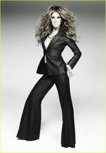 photo 5 in Celine Dion gallery [id85529] 2008-05-17