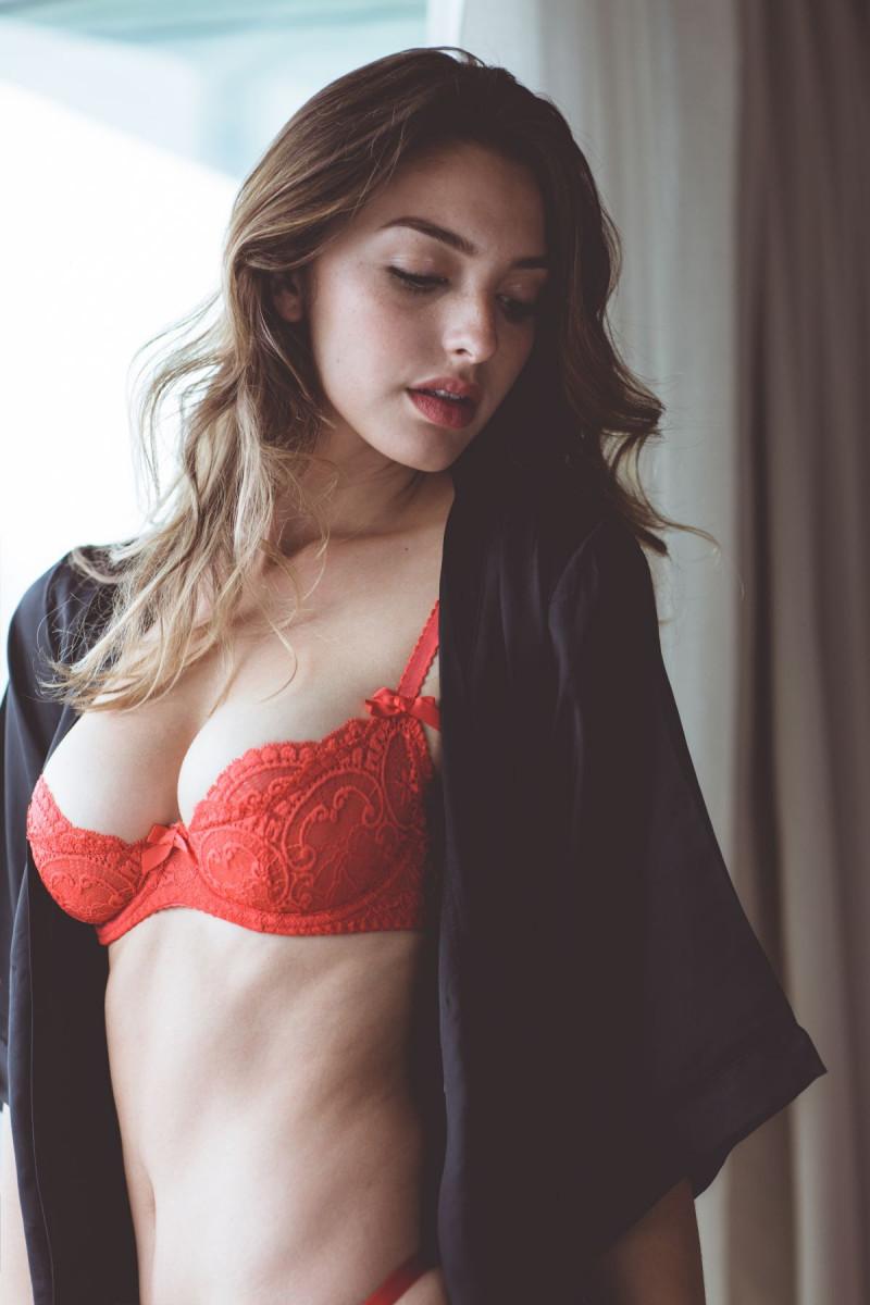 Pom Klementieff nudes (14 foto and video), Tits, Hot, Selfie, bra 2020