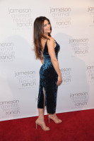 photo 8 in Cerina Vincent gallery [id990431] 2017-12-18