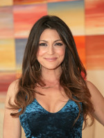 photo 5 in Cerina Vincent gallery [id990802] 2017-12-19