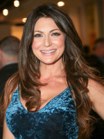 photo 3 in Cerina Vincent gallery [id990804] 2017-12-19