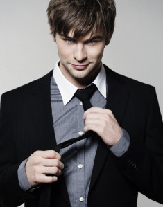 Chace Crawford pic #180886