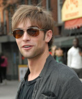 Chace Crawford pic #675634