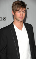 Chace Crawford pic #674207