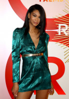 photo 15 in Chanel Iman gallery [id1082677] 2018-11-12