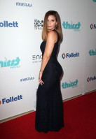 photo 28 in Charisma Carpenter gallery [id789928] 2015-08-10