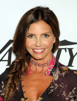 photo 18 in Charisma Carpenter gallery [id861648] 2016-06-29