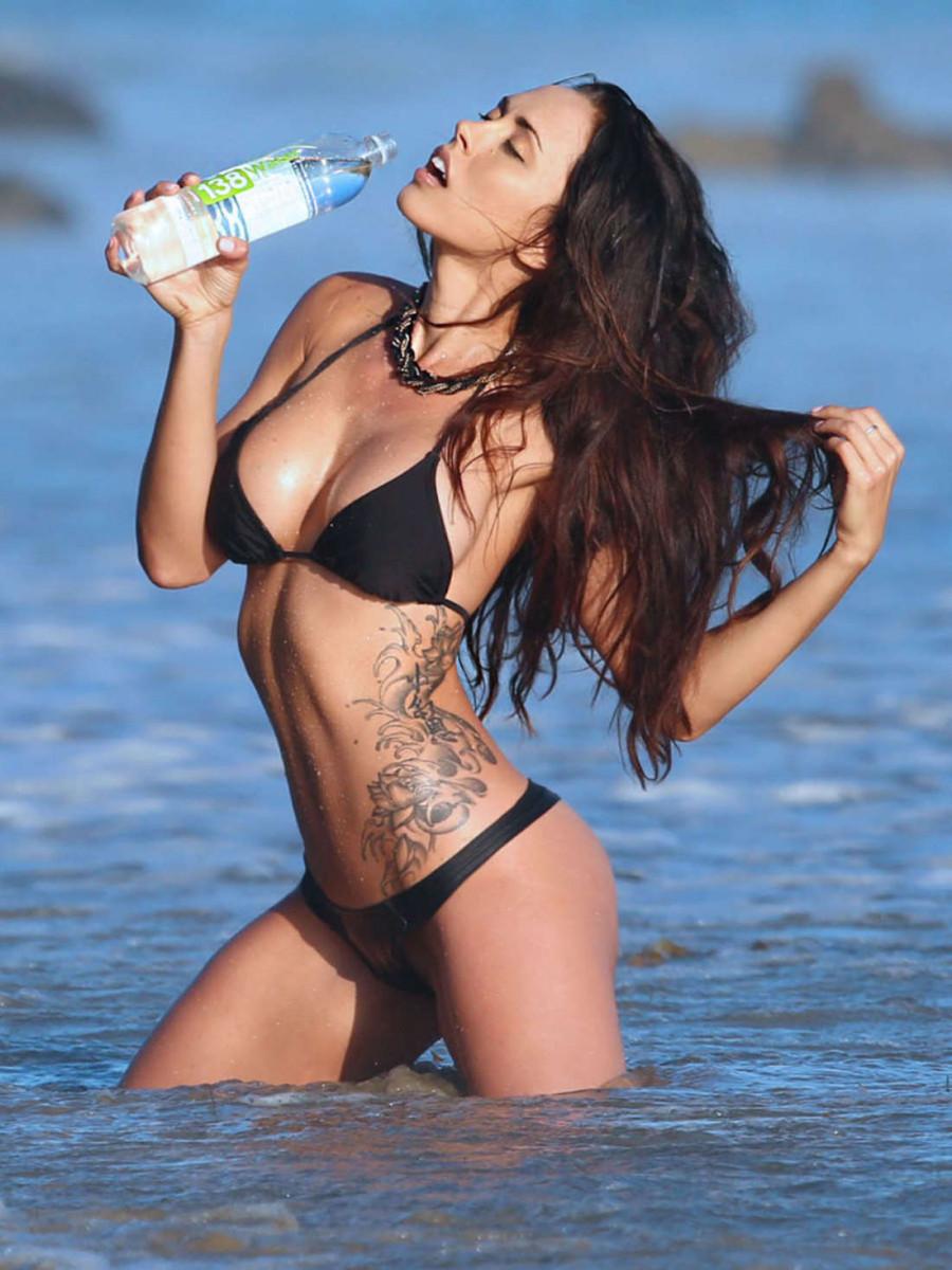 Charissa Littlejohn nude (88 pics) Pussy, YouTube, bra