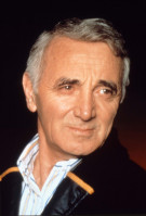 photo 14 in Aznavour gallery [id419044] 2011-11-16