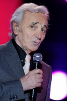 photo 15 in Charles Aznavour gallery [id419043] 2011-11-16