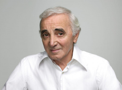 photo 5 in Charles Aznavour gallery [id416713] 2011-11-08